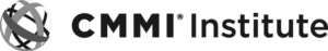 cmmi-logo-bg