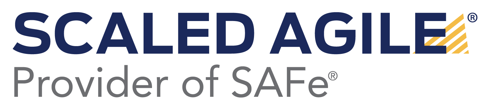 Scaled-Agile-logo-fullsize