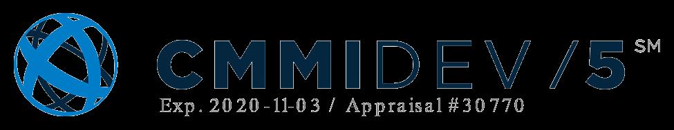 CMMI_30770 DEV Color