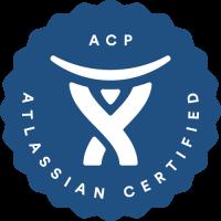 atlassian-certified_acp-1