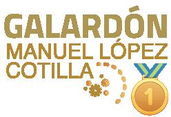 galardon-manuel-lopez-cotilla