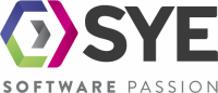 logo SYE Software Passion