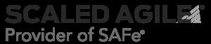 Scaled-Agile-logo-BW